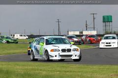Race-2-2019-02-09-004.jpg