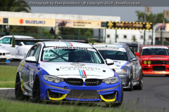 Race-2-2019-02-09-015.jpg