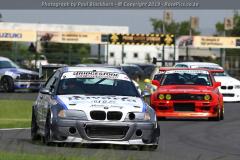 Race-2-2019-02-09-016.jpg