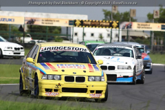 Race-2-2019-02-09-017.jpg