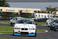Race-2-2019-02-09-018.jpg