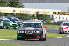 Race-2-2019-02-09-021.jpg