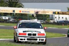 Race-2-2019-02-09-024.jpg