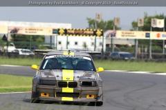 Race-2-2019-02-09-025.jpg