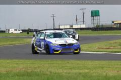 Race-2-2019-02-09-028.jpg