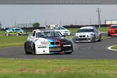 Race-2-2019-02-09-029.jpg