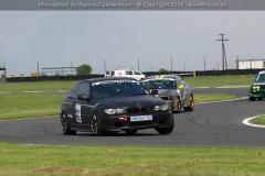Race-2-2019-02-09-041.jpg