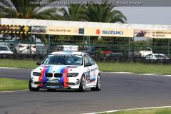 Race-2-2019-02-09-042.jpg