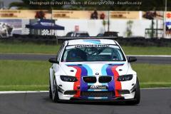 Race-2-2019-02-09-044.jpg