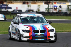 Race-2-2019-02-09-046.jpg