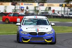 Race-2-2019-02-09-048.jpg