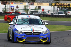 Race-2-2019-02-09-049.jpg