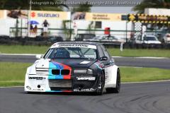 Race-2-2019-02-09-050.jpg