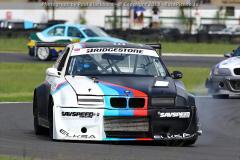 Race-2-2019-02-09-051.jpg