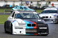 Race-2-2019-02-09-052.jpg