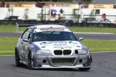 Race-2-2019-02-09-054.jpg