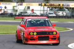 Race-2-2019-02-09-055.jpg