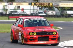 Race-2-2019-02-09-056.jpg