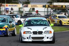 Race-2-2019-02-09-058.jpg