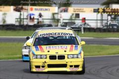 Race-2-2019-02-09-060.jpg