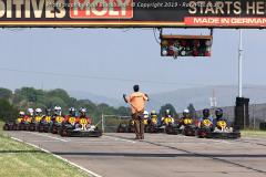 Race-2019-03-03-001.jpg