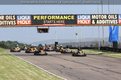 Race-2019-03-03-007.jpg