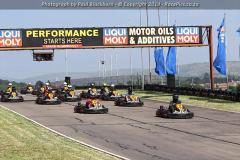 Race-2019-03-03-008.jpg