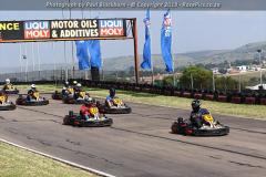 Race-2019-03-03-009.jpg