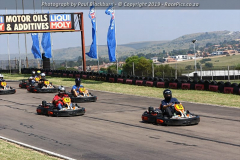 Race-2019-03-03-010.jpg