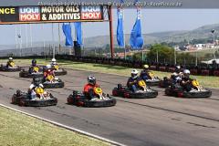 Race-2019-03-03-011.jpg