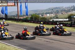 Race-2019-03-03-012.jpg