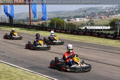 Race-2019-03-03-013.jpg
