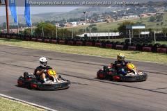 Race-2019-03-03-014.jpg