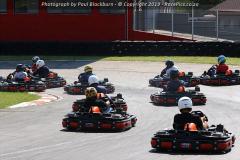 Race-2019-03-03-015.jpg