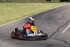 Race-2019-03-03-018.jpg