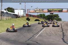 Race-2019-03-03-019.jpg