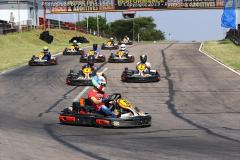 Race-2019-03-03-020.jpg