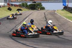 Race-2019-03-03-023.jpg
