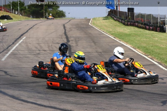Race-2019-03-03-024.jpg