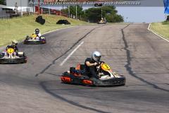 Race-2019-03-03-025.jpg