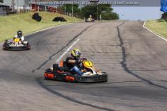 Race-2019-03-03-026.jpg