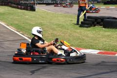 Race-2019-03-03-029.jpg