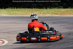 Race-2019-03-03-031.jpg
