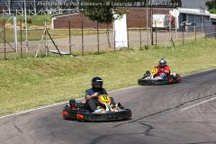Race-2019-03-03-032.jpg