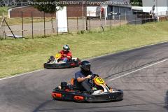 Race-2019-03-03-033.jpg