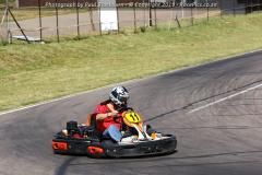 Race-2019-03-03-034.jpg