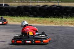 Race-2019-03-03-035.jpg