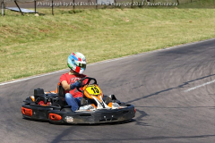 Race-2019-03-03-036.jpg