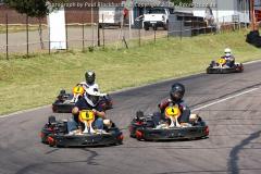 Race-2019-03-03-037.jpg