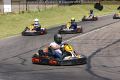 Race-2019-03-03-038.jpg